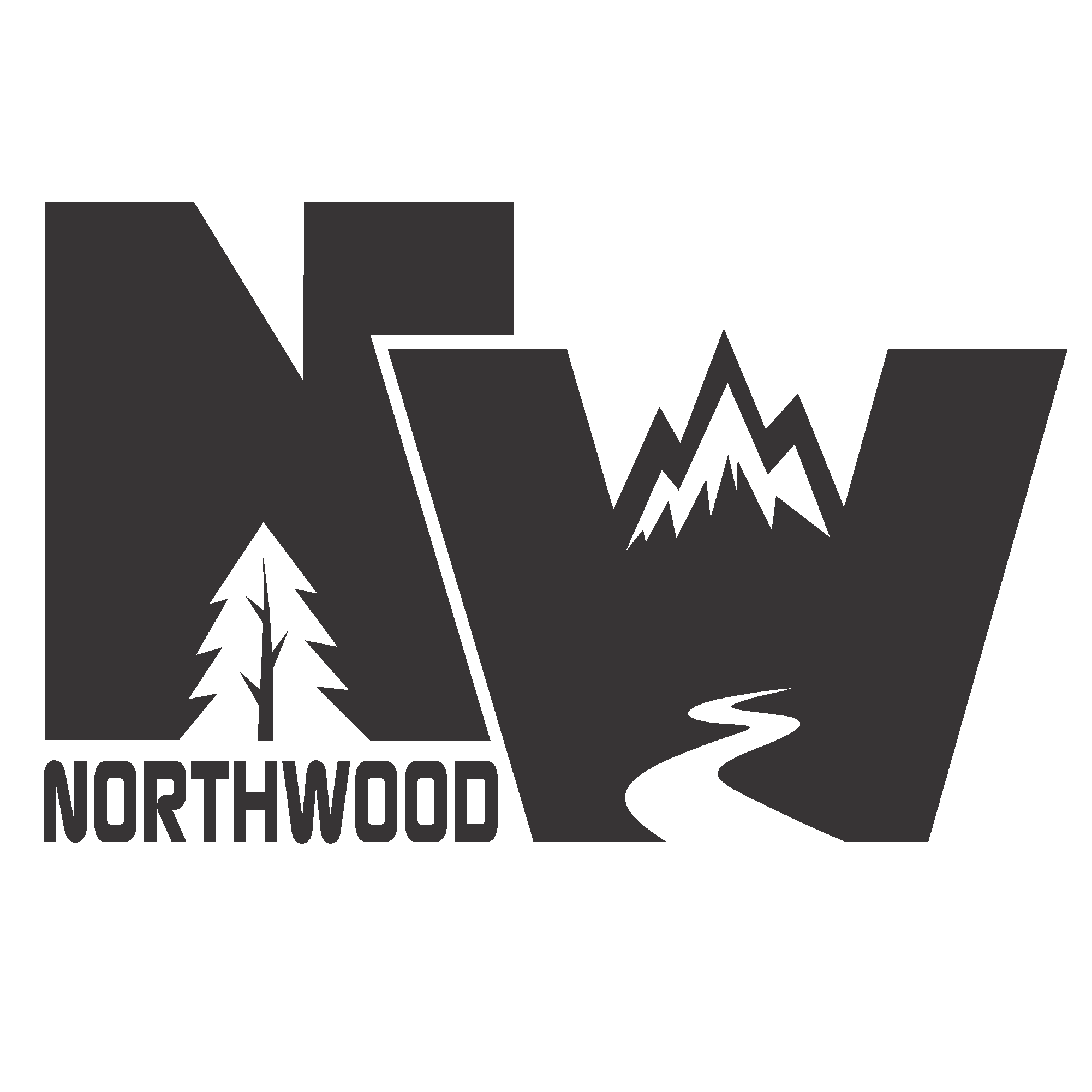 logo_Northwood