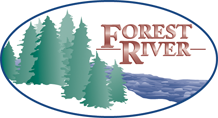 logo_Forest River