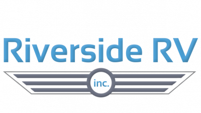 logo_Riverside RV
